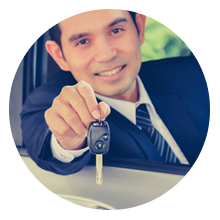 Edmonds Locksmith Service Edmonds, WA 206-801-9765